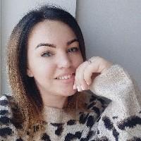 Карина Колесникова
