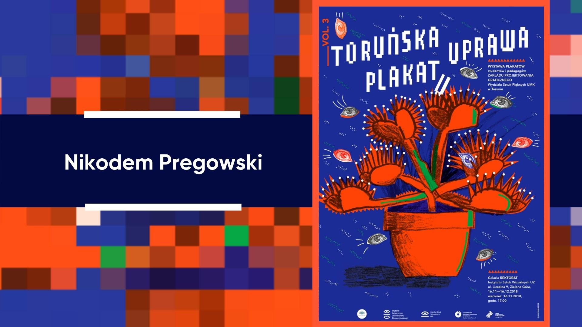 Фото: Nikodem Pregowski