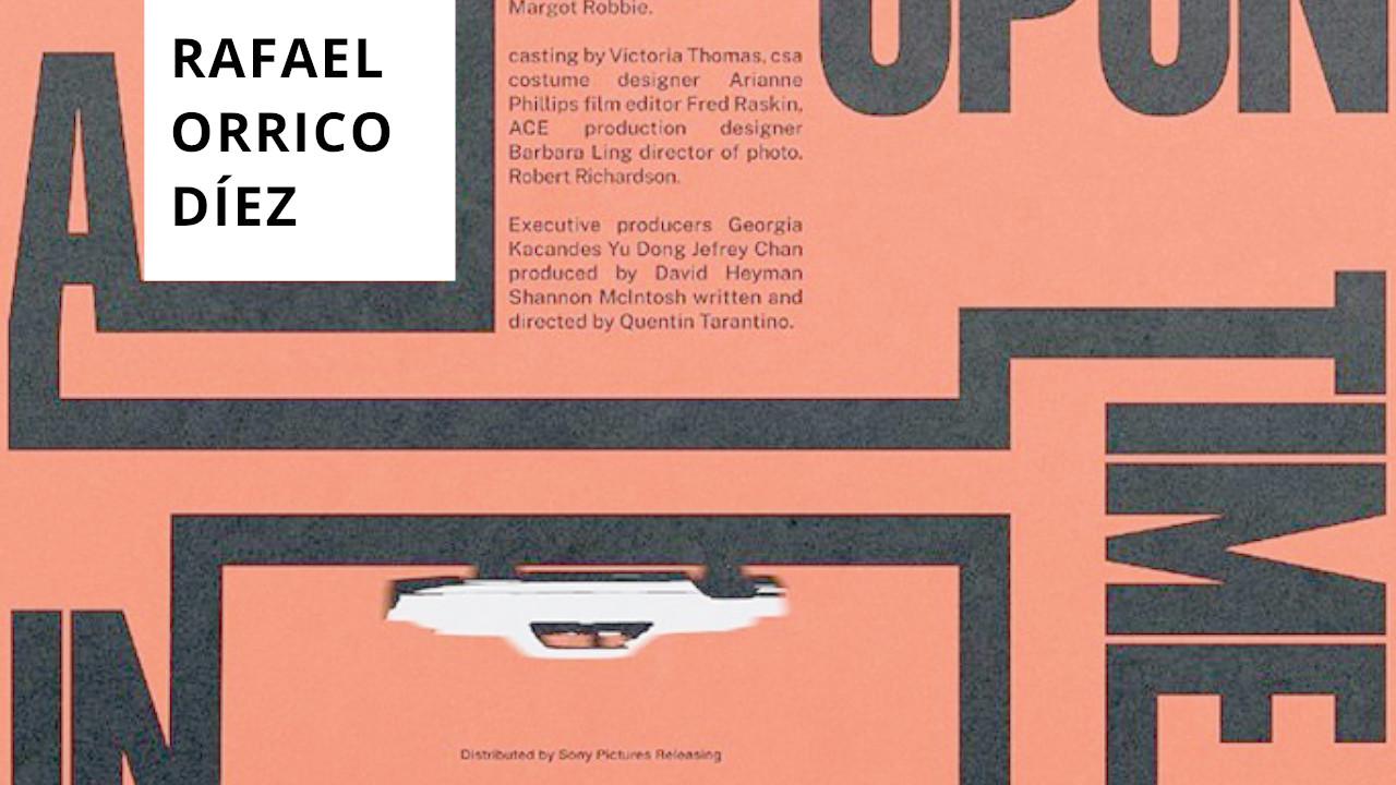 Эстетика со втулкой от туалетной бумаги - иллюстрации Rafael Orrico Diez