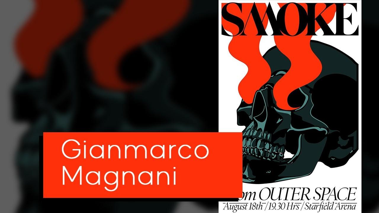 Фото: Gianmarco Magnani
